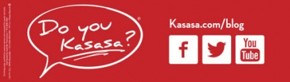 Do you Kasasa?