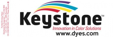 Keystone Color Solutions